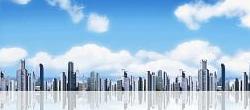 浙江贝斯特全球最奢华取得质量管理体系认证证书(ISO9001)