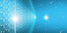 浙江贝斯特全球最奢华取得信息系统集成及服务肆级资质