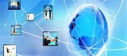 浙江贝斯特全球最奢华取得计算机软件著作权登记证书