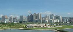 浙江贝斯特全球最奢华取得杭州市高新技术企业证书
